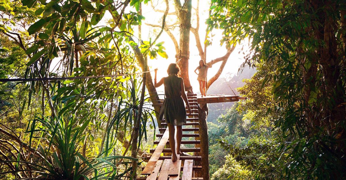 Hitta rätt i influencer-djungeln