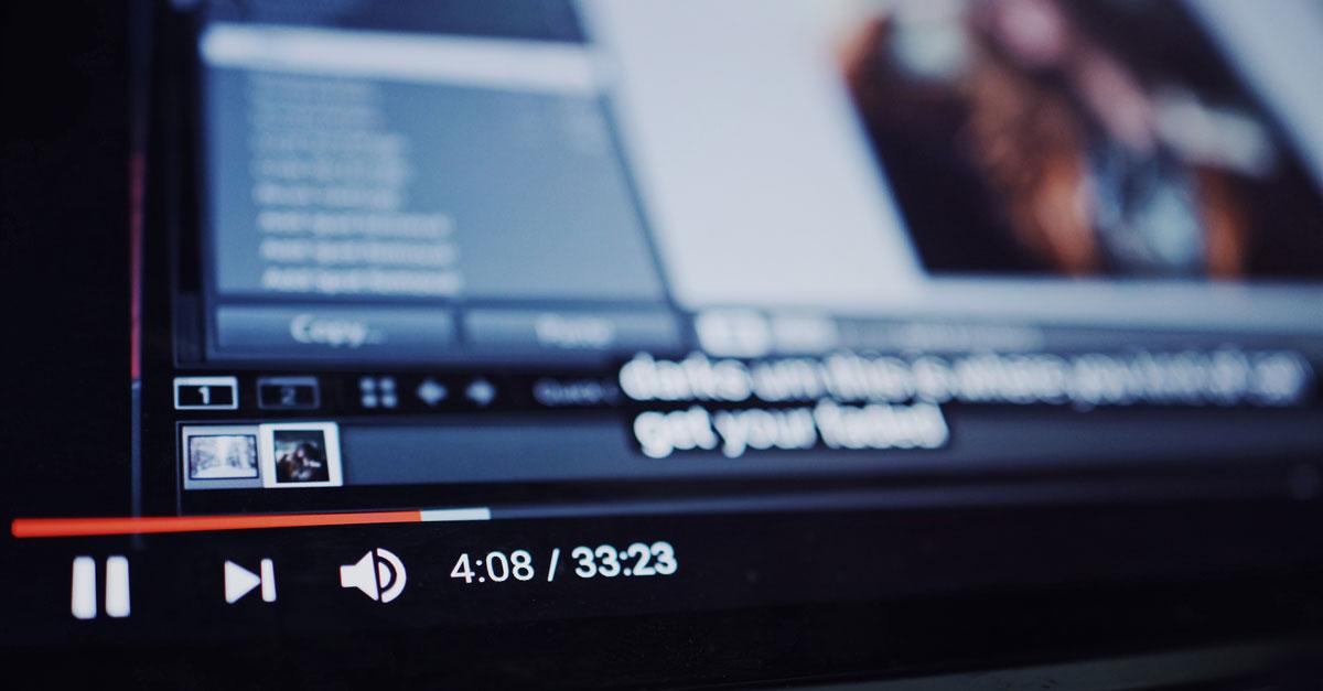 Influencer Marketing på YouTube - Hur lyckas du?