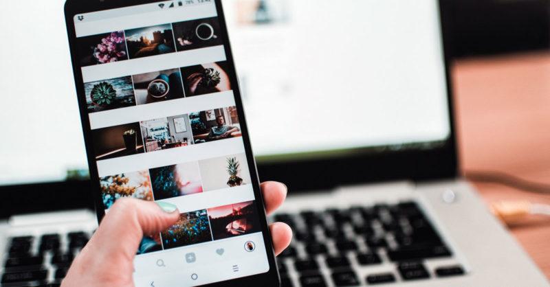 Detta har hänt på våra sociala medier-plattformar som gynnar ditt företag