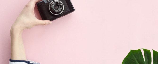 Verktygen du behöver för att jobba effektivt med influencer marketing