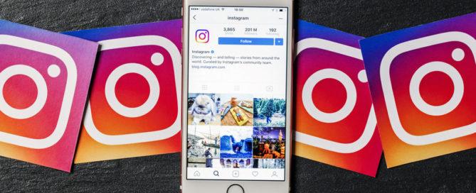 branded-content-instagram