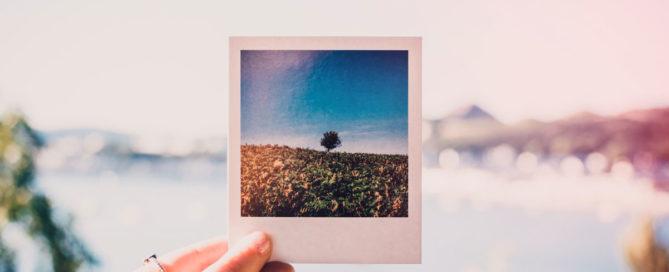 Influencer marketing - en guldgruva för content