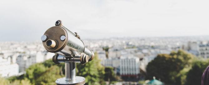 invest-long-term-influencer-marketing
