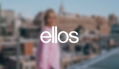 ELLOS - Influencer Marketing