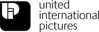 UIP logo
