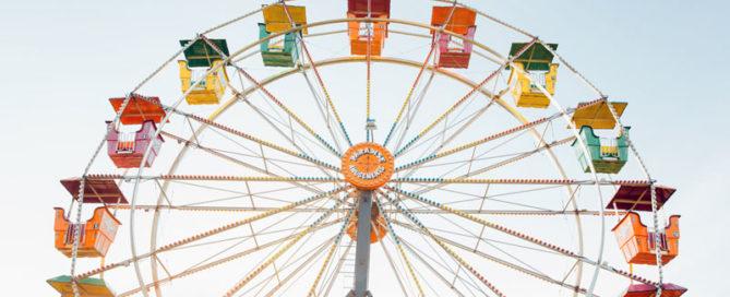 3 fördelar med att skala upp din influencer marketing