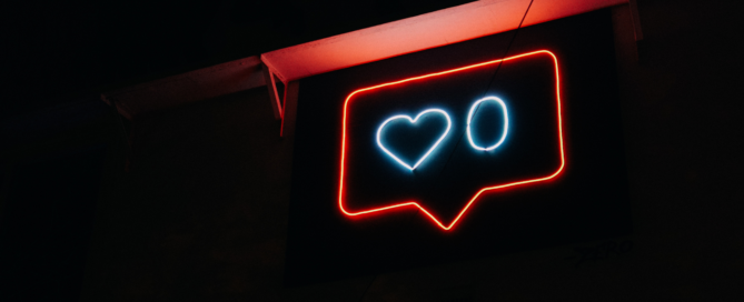 Instagram döljer likes - hur påverkas influencers och varumärken?