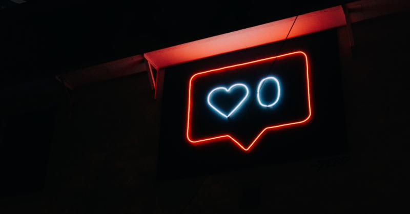 instagram-döljer-likes-hur-påverkas-varumärken-och-influencers
