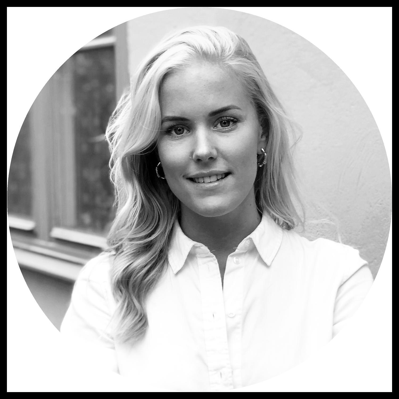 Emma Lundsten