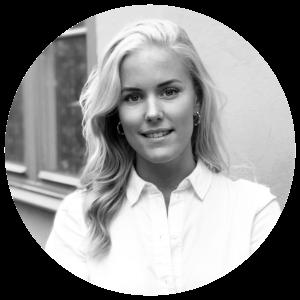 Emma Lundsten Cure Media