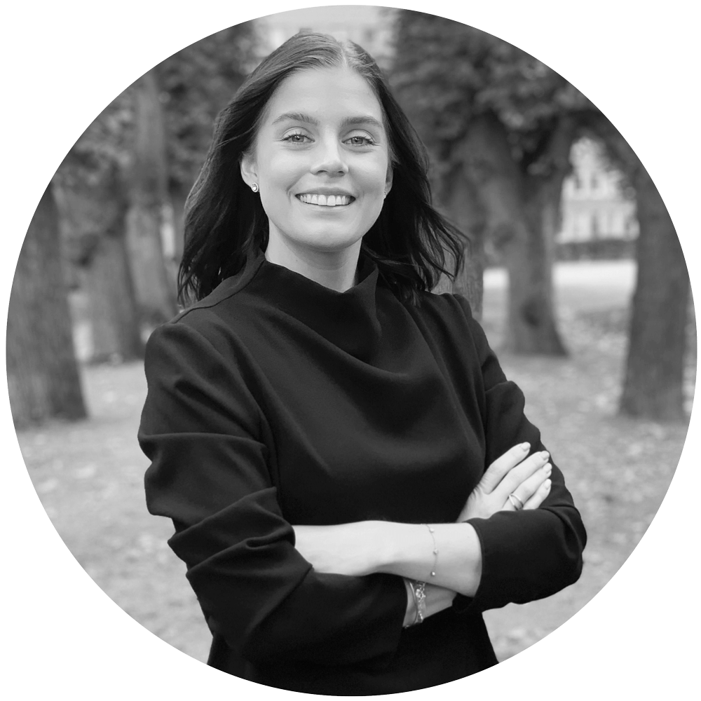 Frida Ekholm