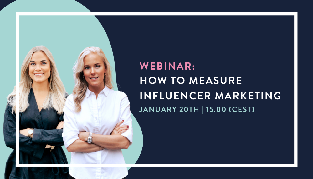 Webinar-how-to-measure-influencer-marketing
