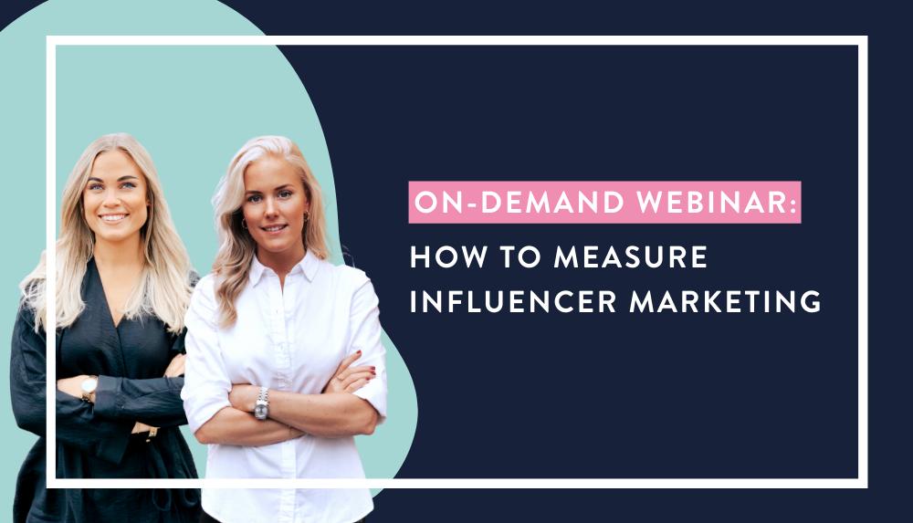 how-to-measure-influencer-marketing
