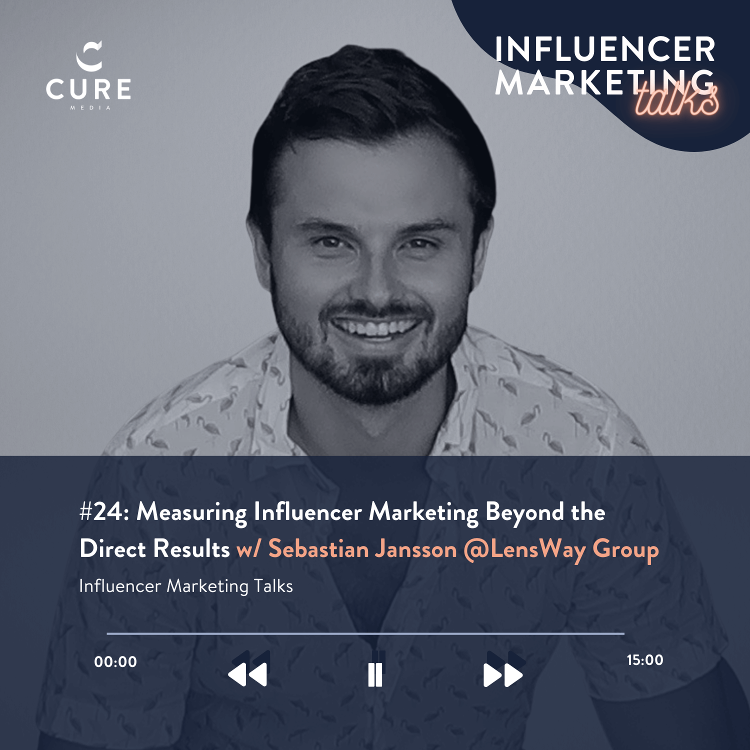 Measuring Influencer Marketing Beyond the Direct Results