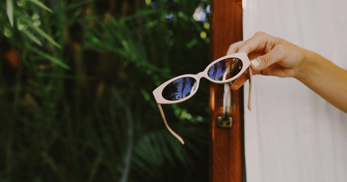 Hot Girl Summer - 5 Influencer Marketing Bandwagons to Avoid